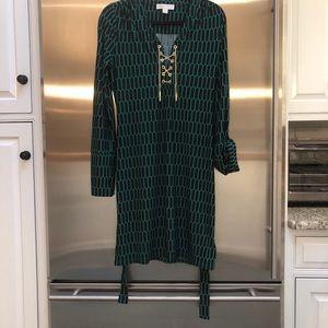 Michael Kors dress size M